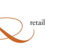 logo_list3